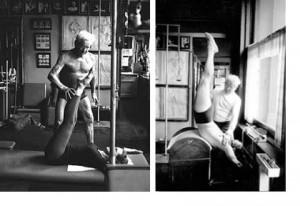 Joseph-Pilates-400x268margin